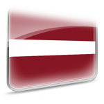1420993640_dooffy_design_icons_EU_flags_Latvia